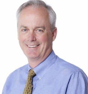 Robert J. Bechard, MD