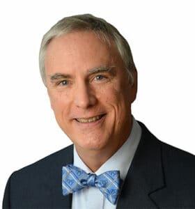 Larry K. Burton, Jr., MD