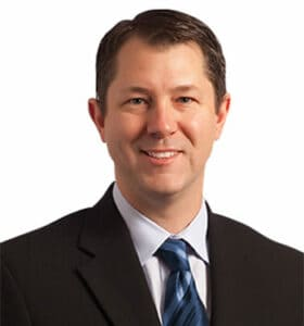 Todd A. Meyer, DO, FAAOA