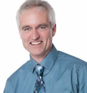 Robert B. Prehn, MD, FAAOA
