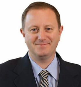 Gregory J. Swanson, MD, PhD, FACS, FAAOA